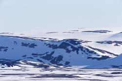 Symphonie Spitzbergen